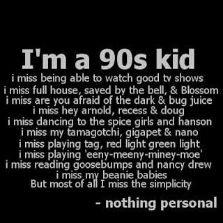 Ah o eski 90lar   Nostalji Mutlu Eder/etkinliklerimiz